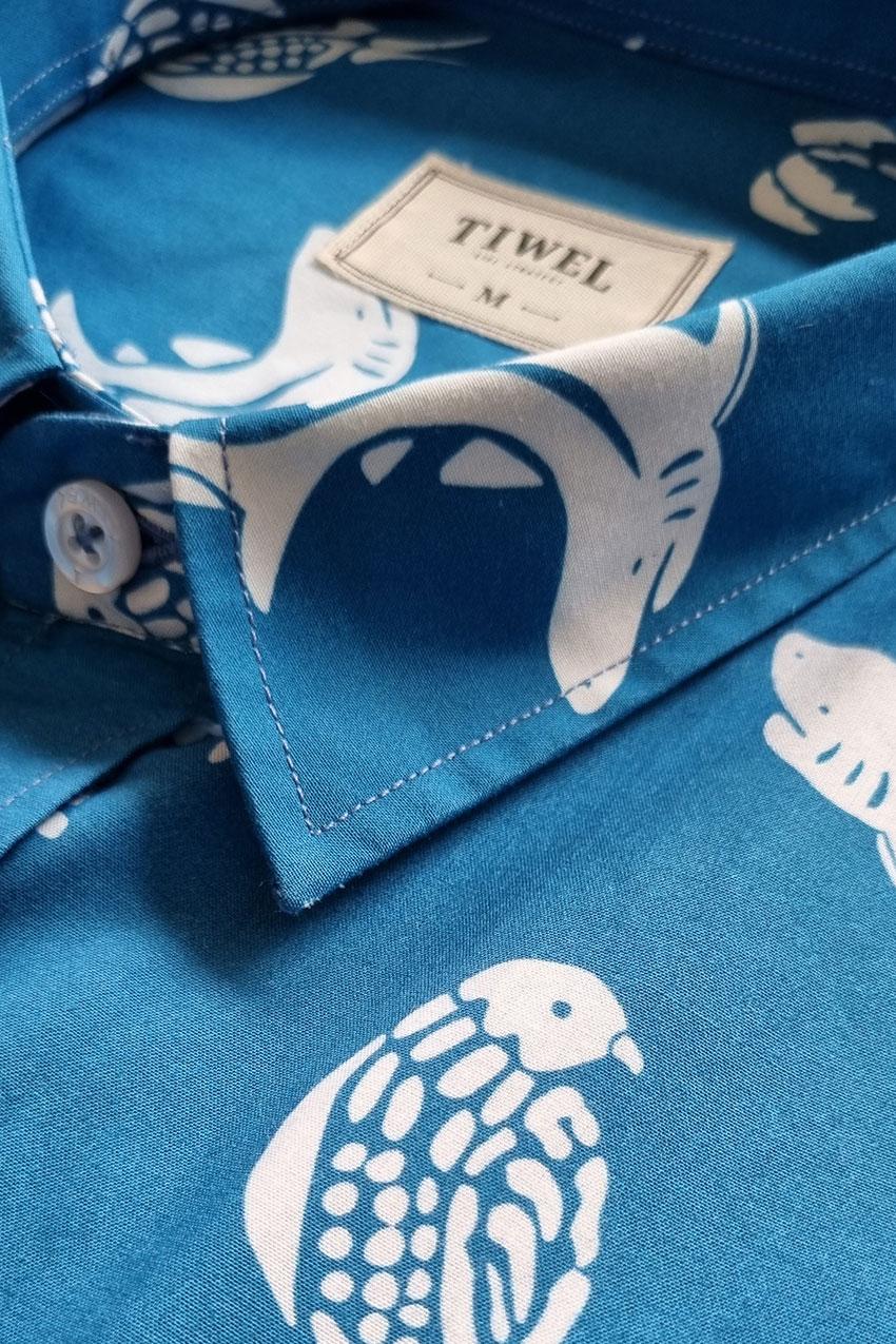Camisa-Indico-09