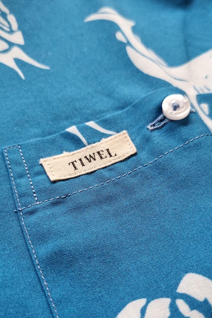 Camisa-Indico-16