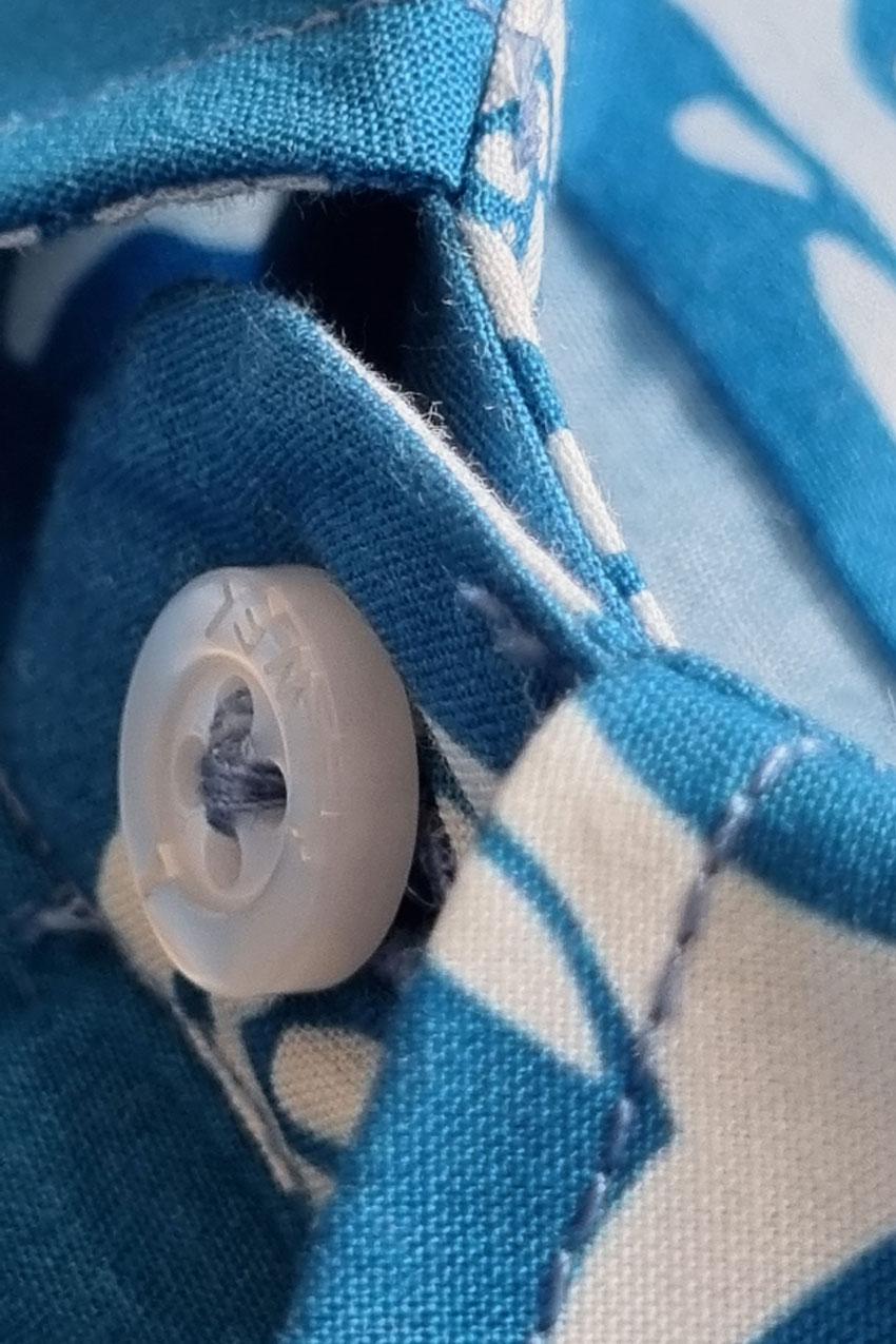 Camisa-Indico-17