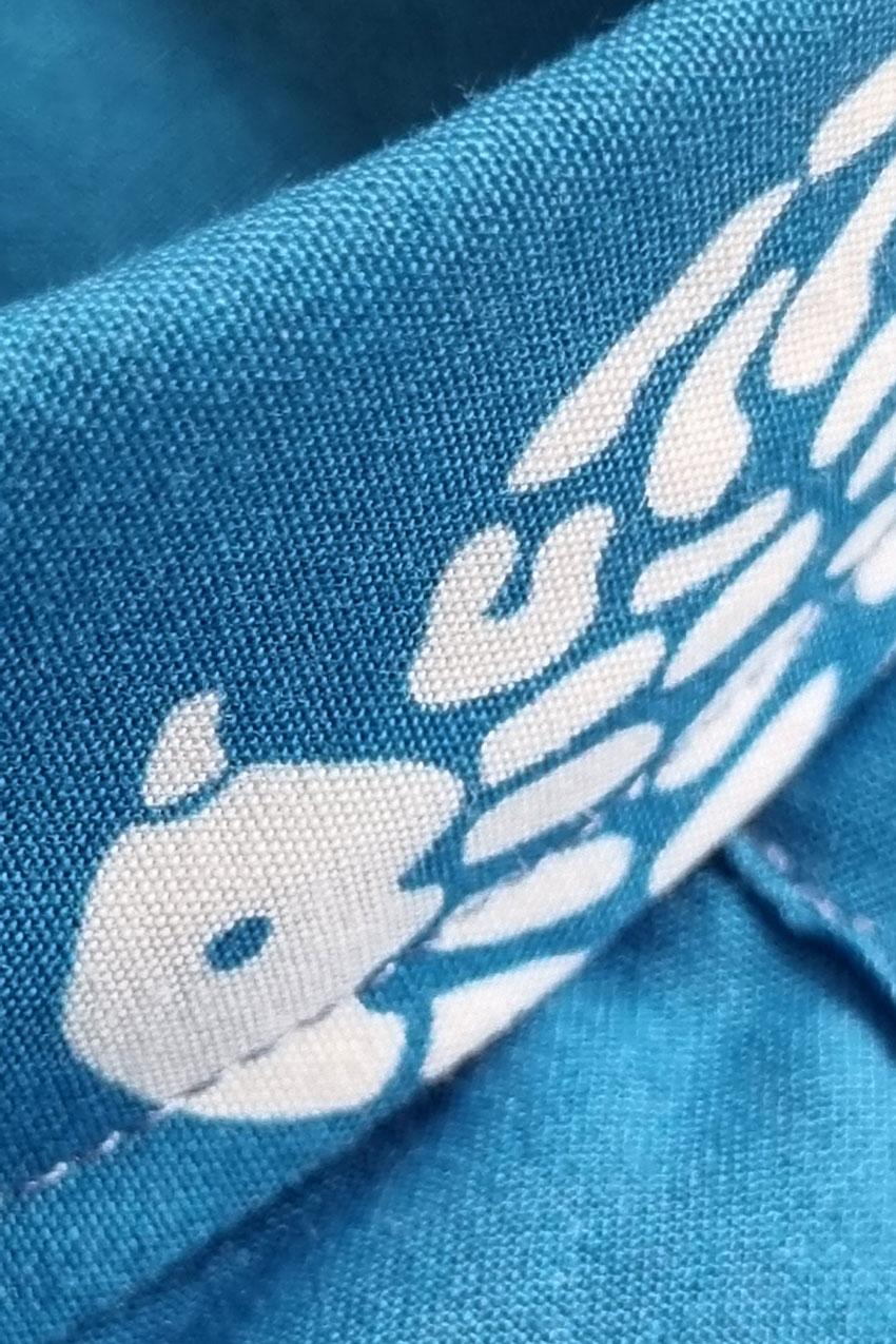 Camisa-Indico-18