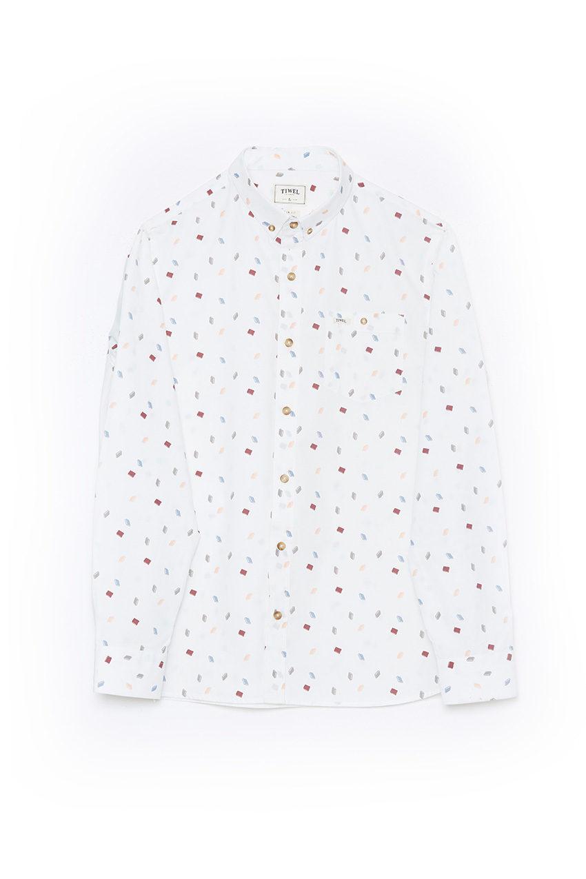 Camisa-Joy-Books-Snow-White