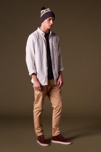 Camisa Katay 01