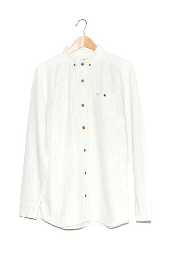 Camisa Katay Unique
