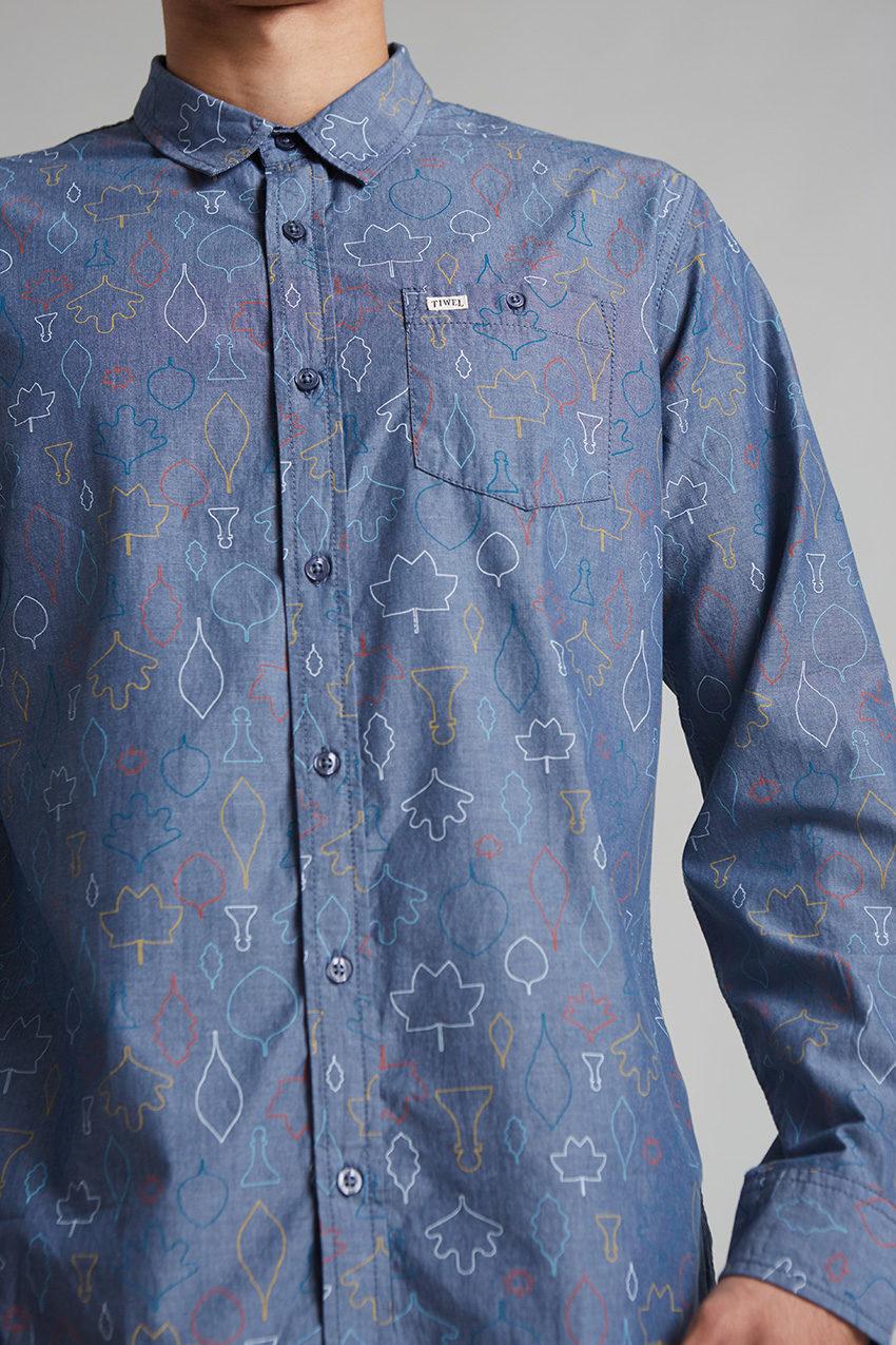 Camisa-Leavedraw-02