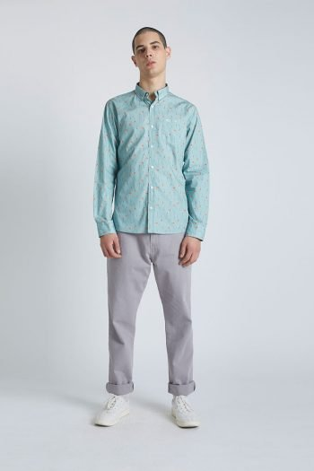 Camisa-Light-Tiwel-Pale-Blue-01