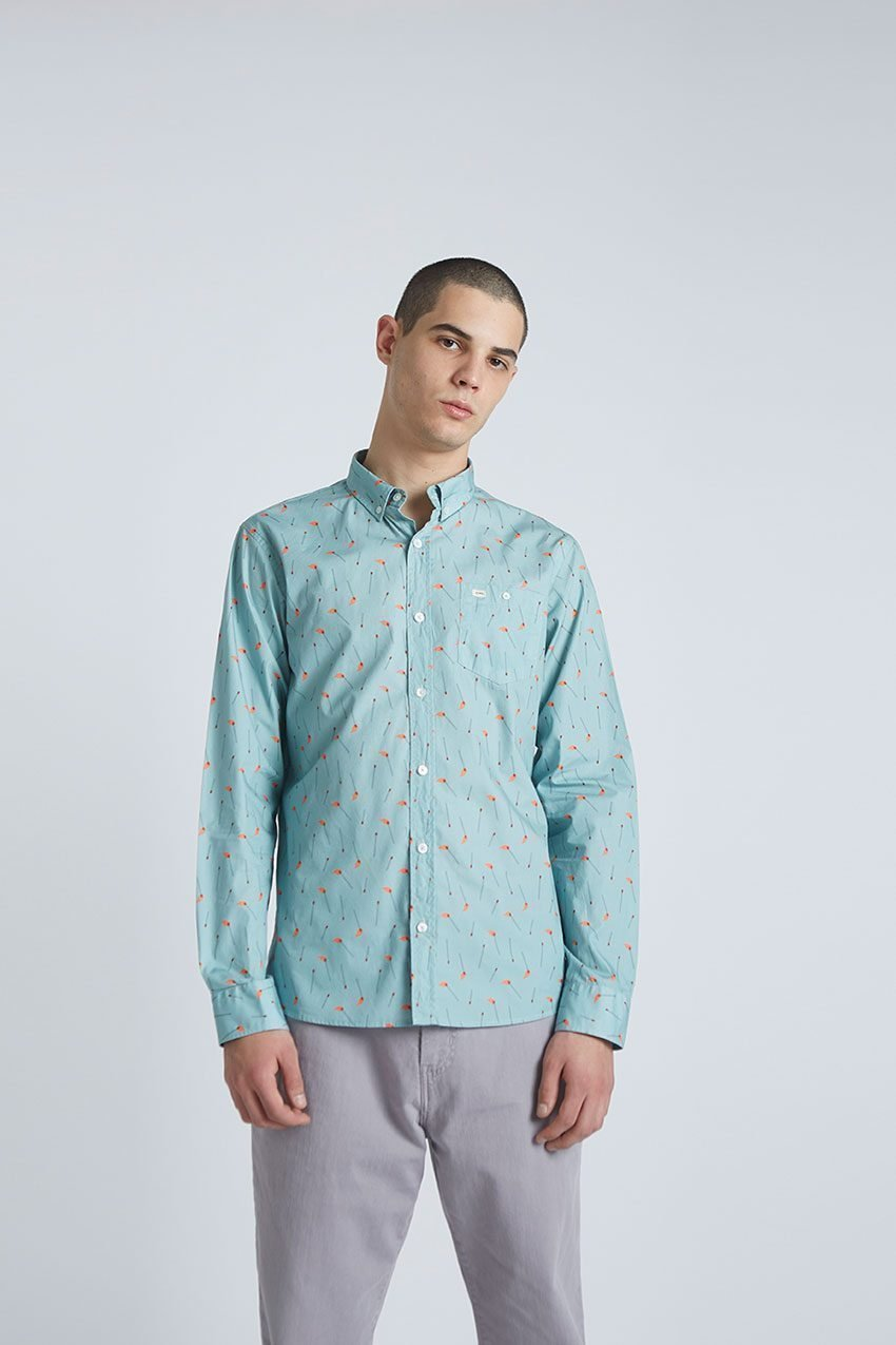 Camisa-Light-Tiwel-Pale-Blue-02