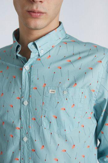 Camisa-Light-Tiwel-Pale-Blue-03