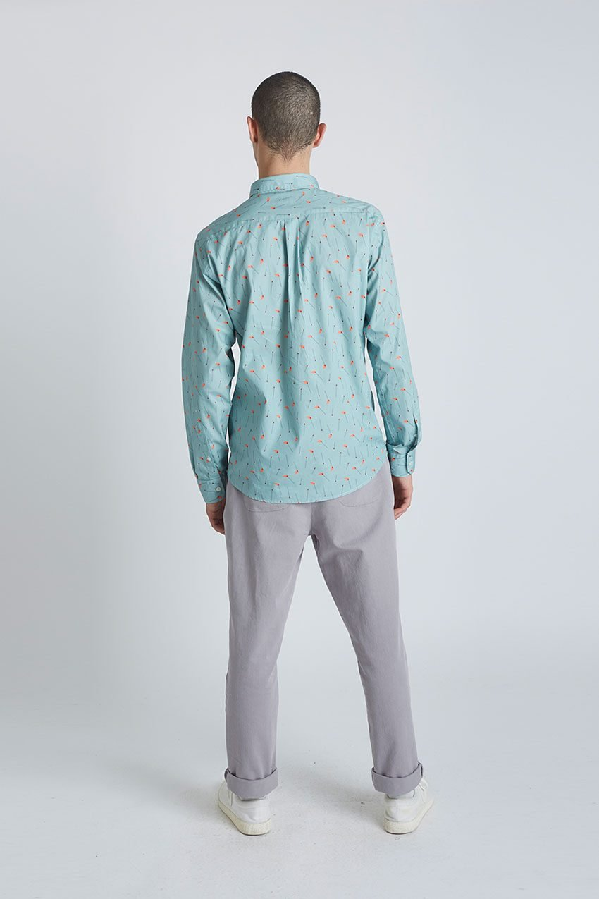 Camisa-Light-Tiwel-Pale-Blue-04