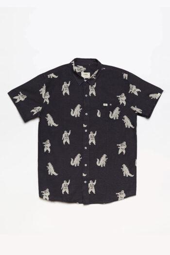 Camisa-Maze-01