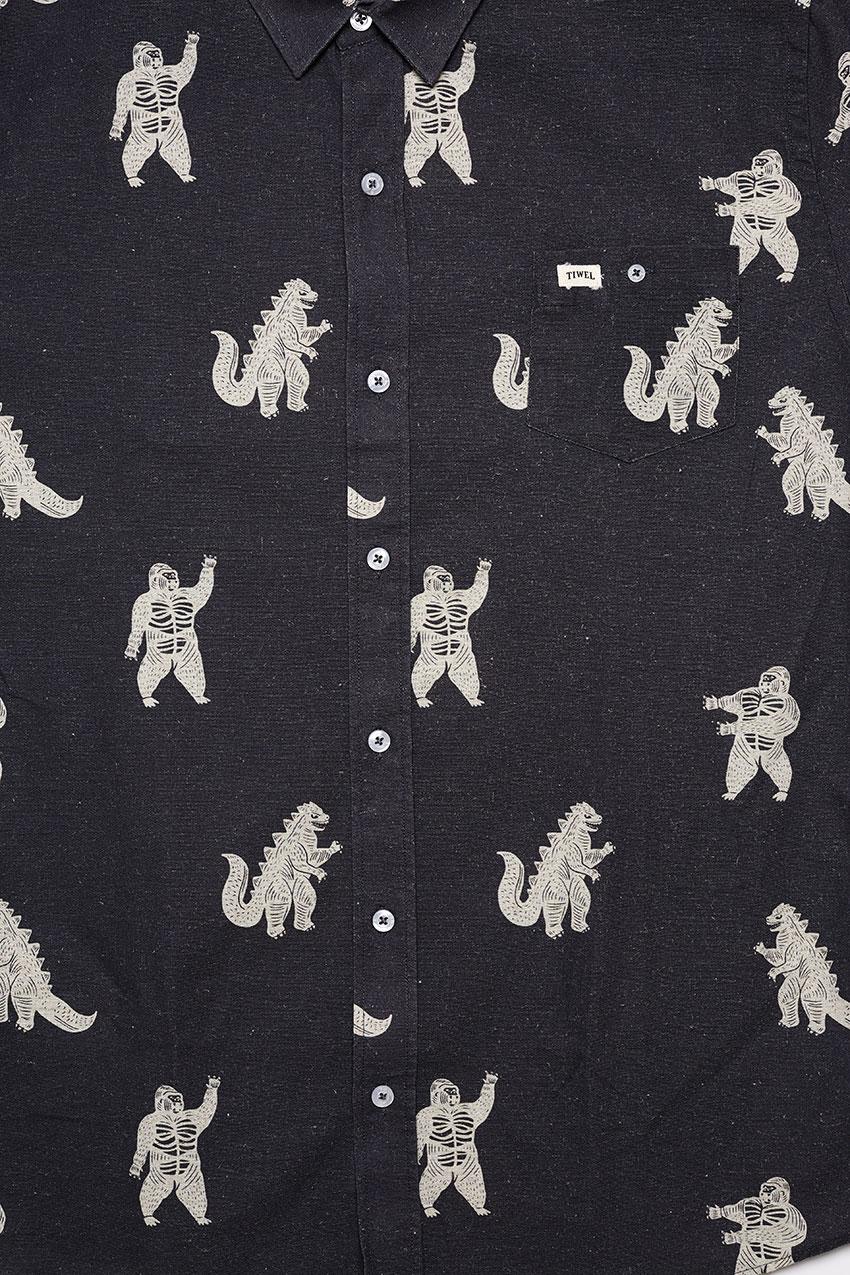 Camisa-Maze-02