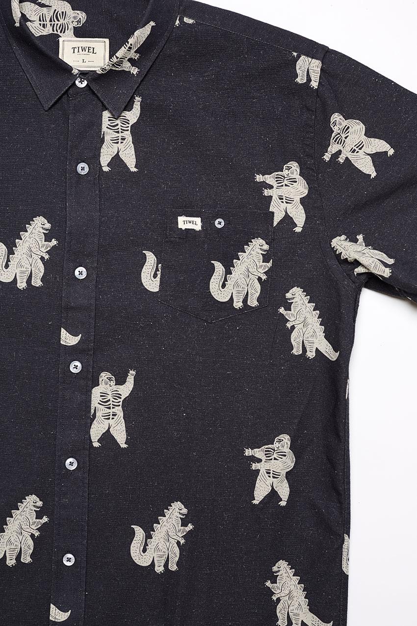 Camisa-Maze-03