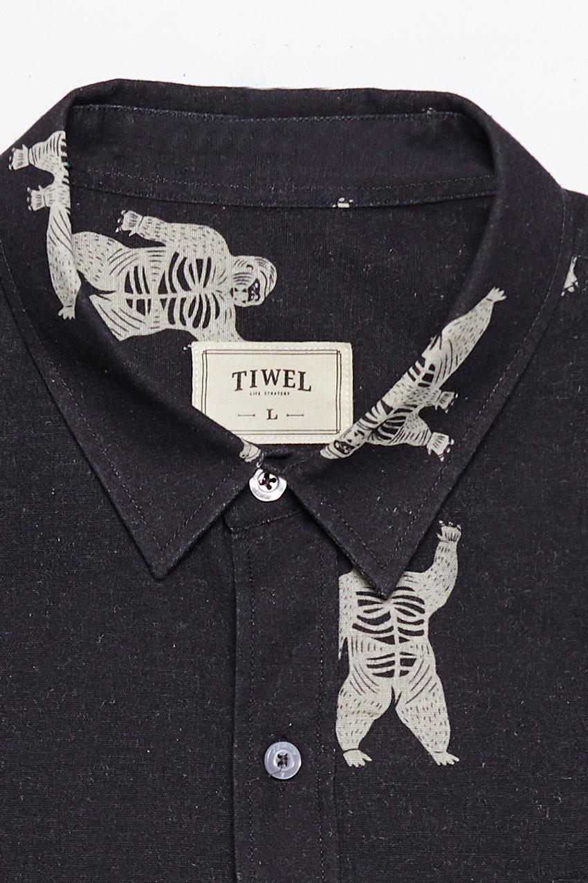 Camisa-Maze-05