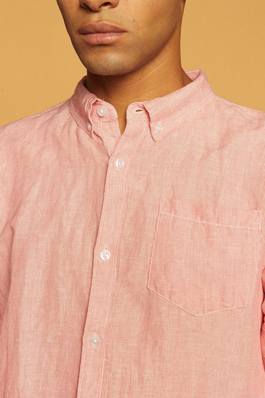 Camisa Med 02