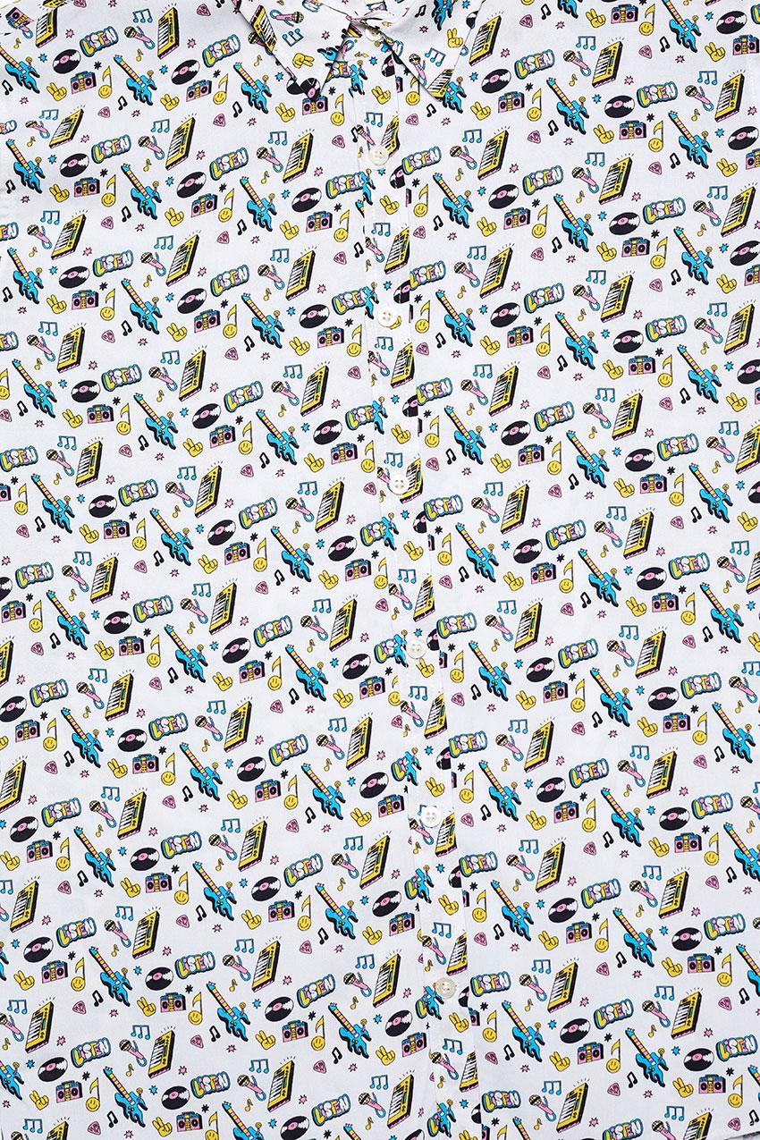 Camisa-Muzik-by-Alexandre-Nart-02