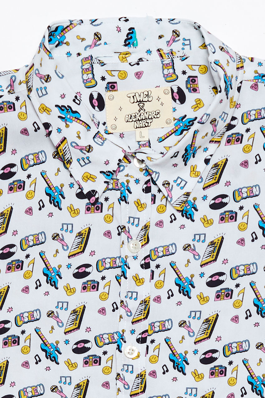 Camisa-Muzik-by-Alexandre-Nart-04