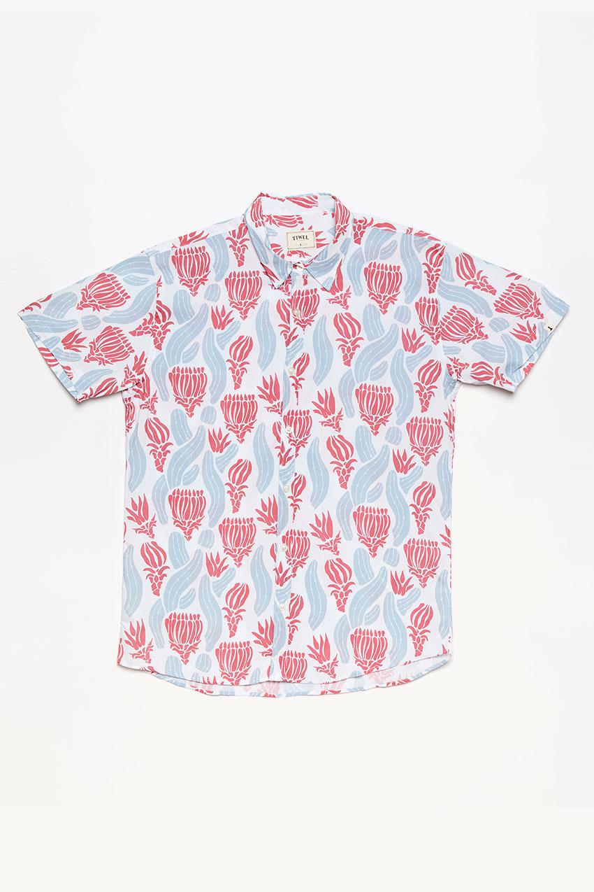 Neta-Shirt-01