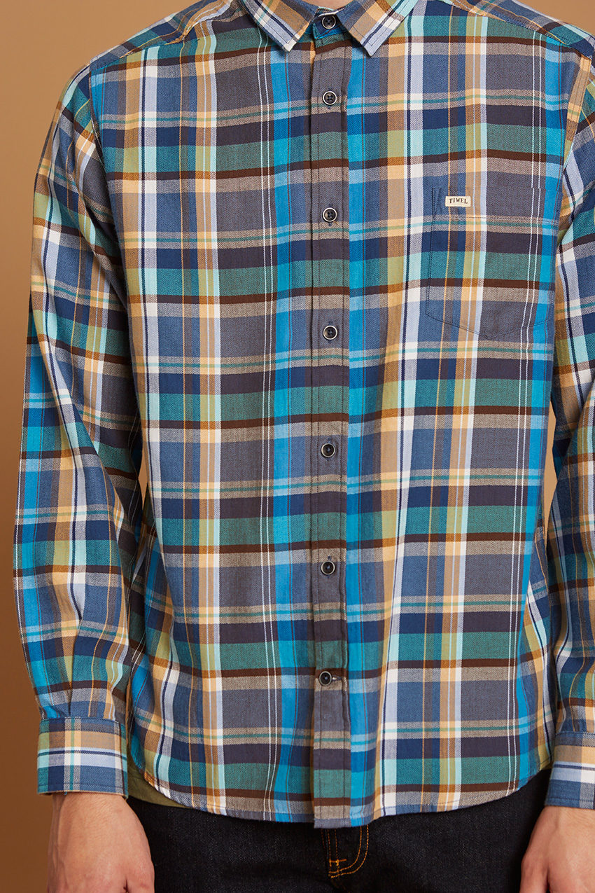 Camisa-Nikko-02