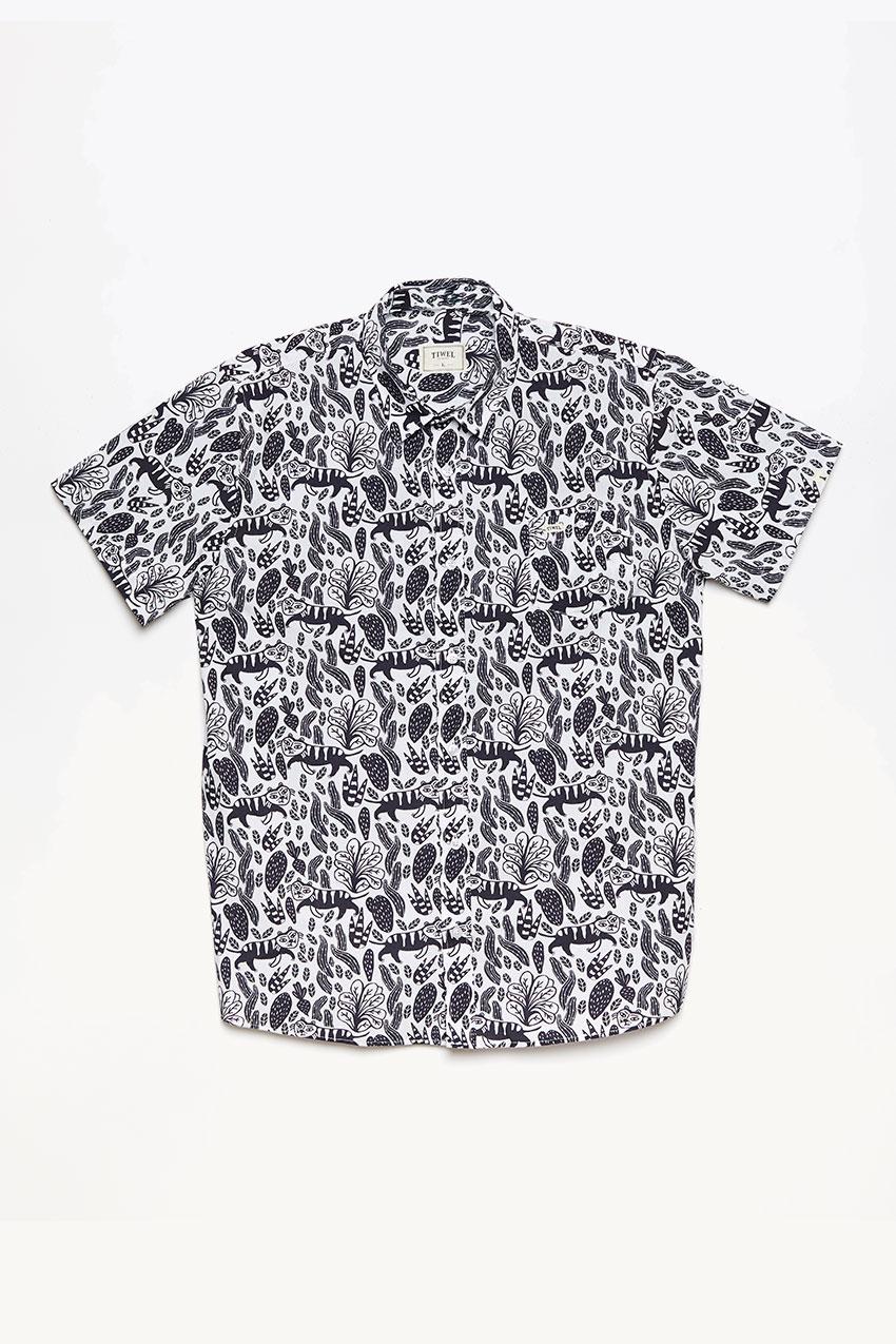 Camisa-Palmer-01