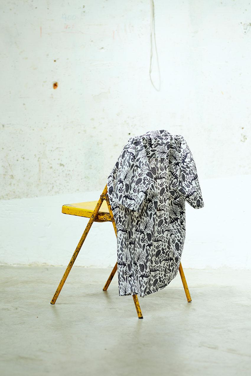 Camisa-Palmer-06