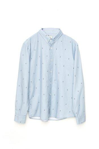 Camisa-Peon-2-Tiwel-Blue-Yonder
