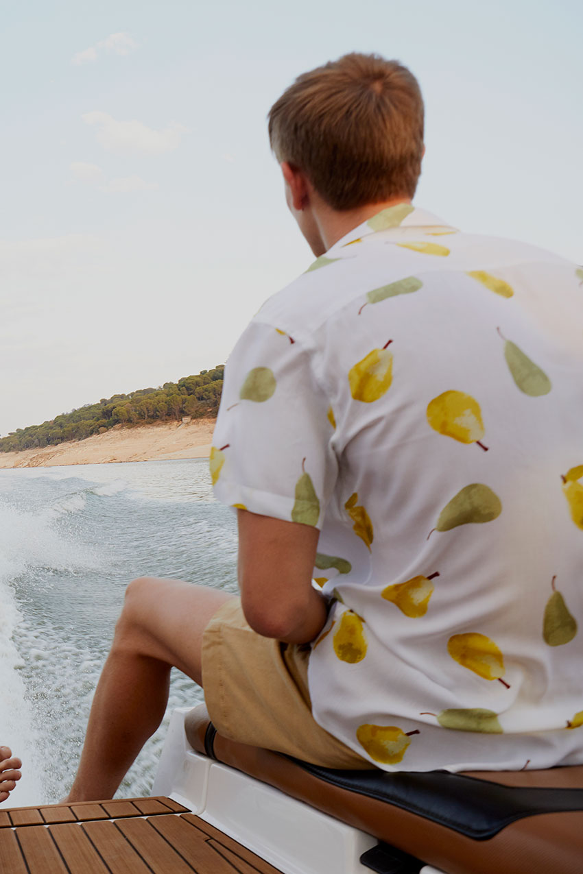 Camisa Peras Tiwel off white 05