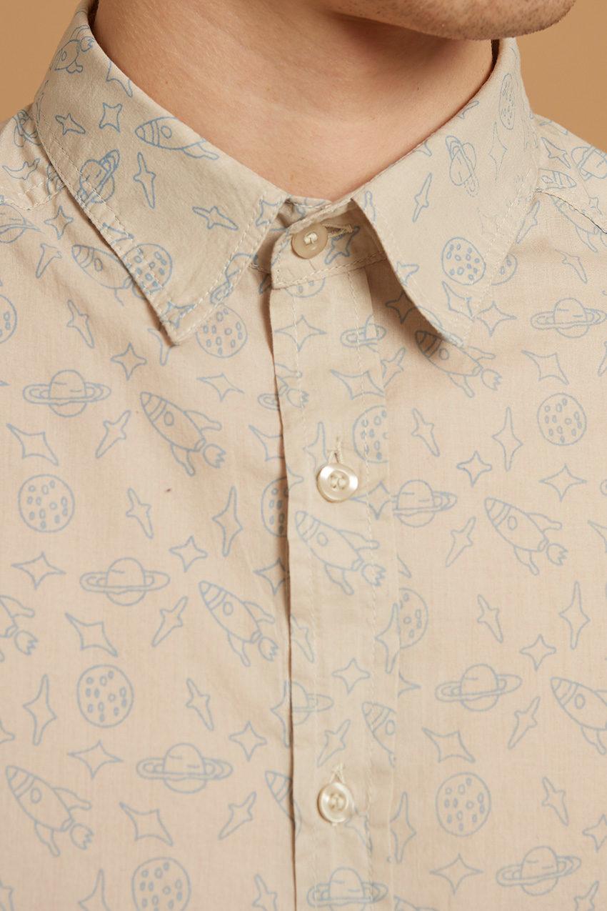 Camisa-Pioneer-2