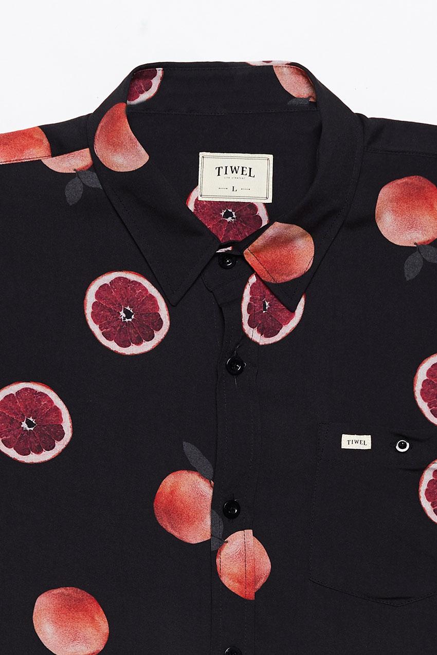 Pomelo-Shirt-04