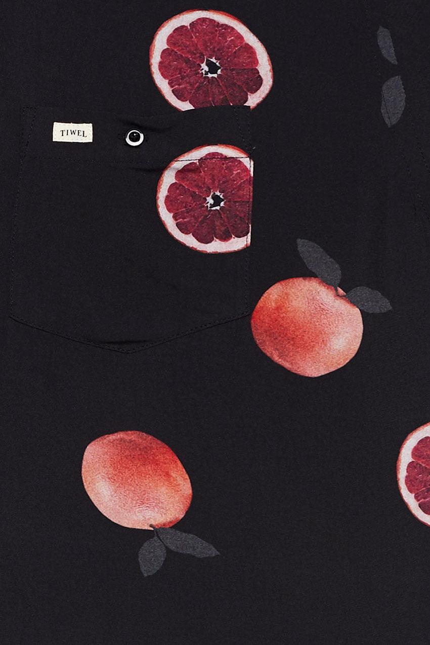 Pomelo-Shirt-05