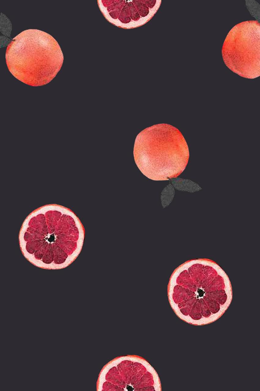 Pomelo-Shirt-06