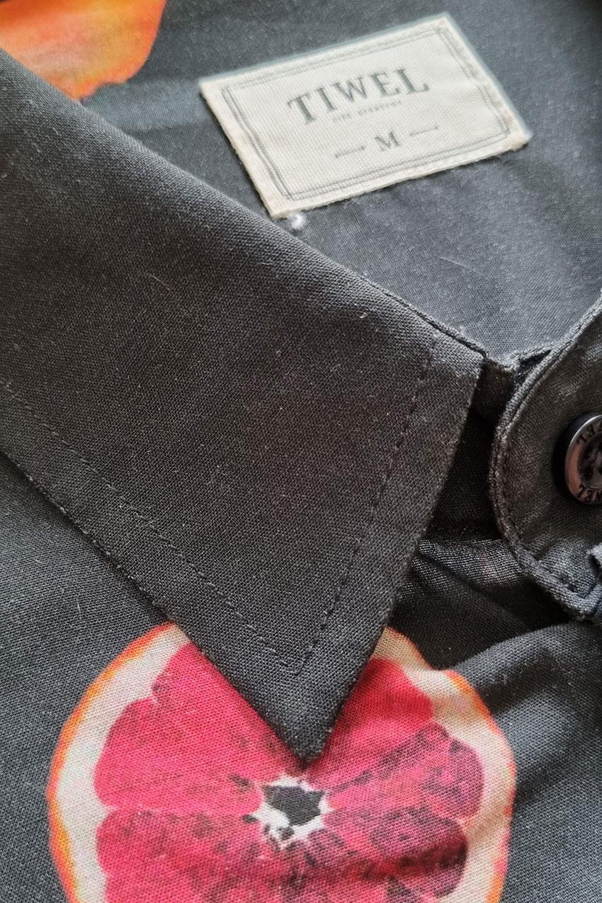 Pomelo-Shirt-08