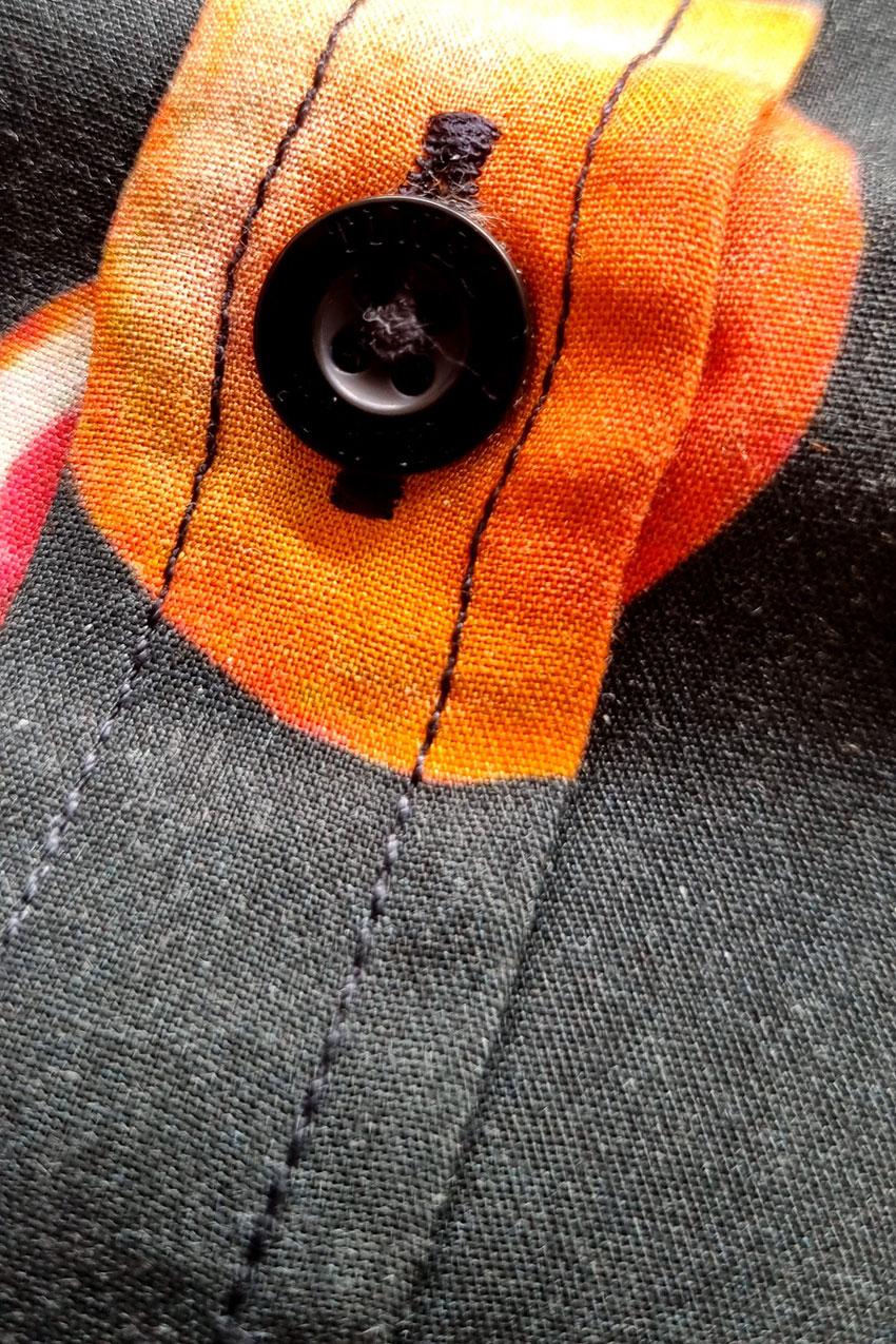 Pomelo-Shirt-13