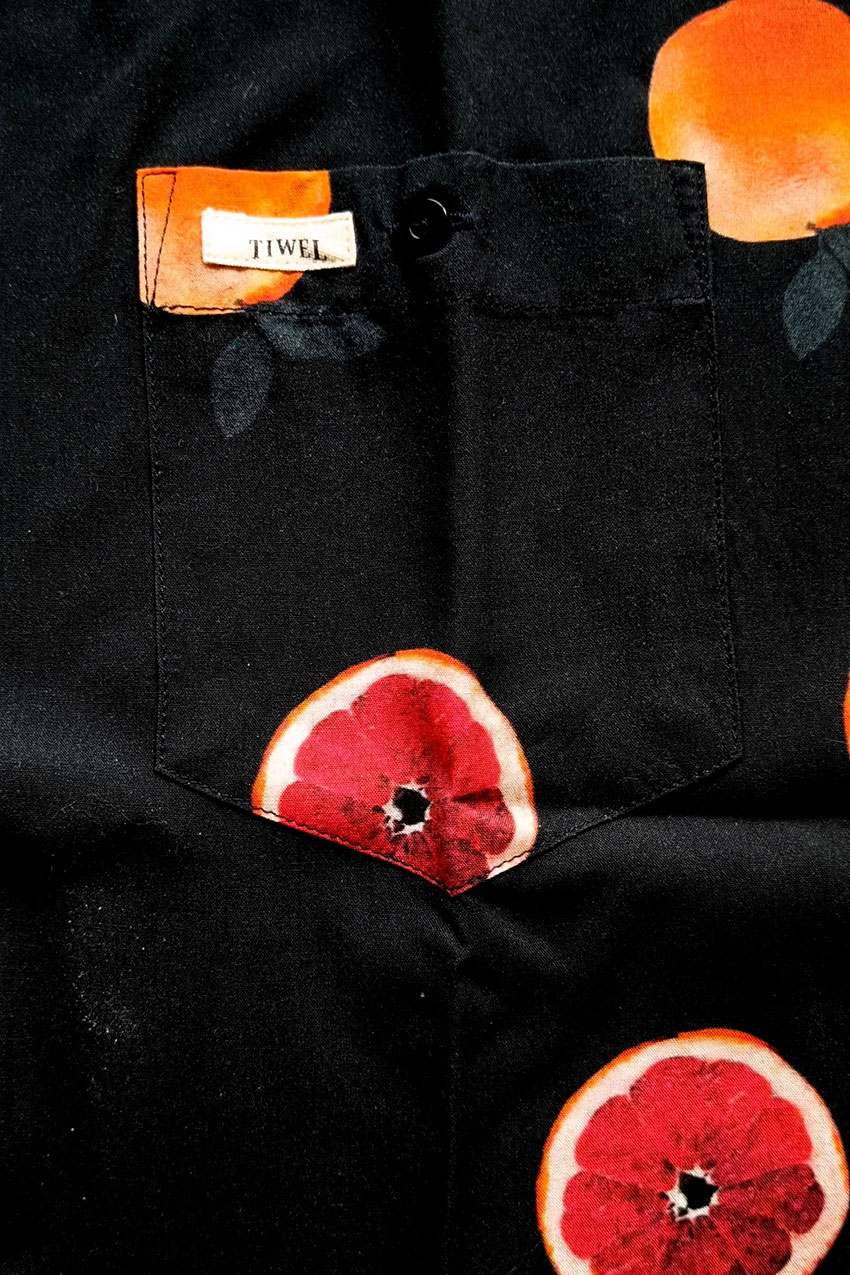 Pomelo-Shirt-15