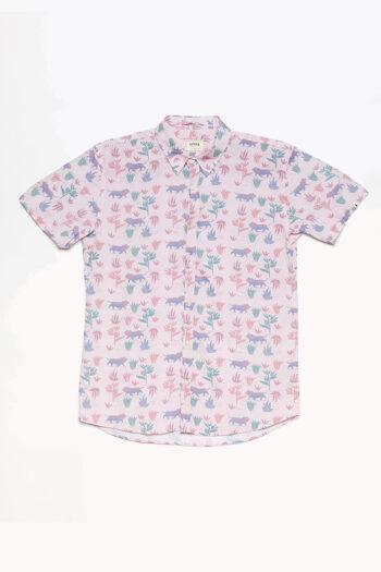 Camisa-Recife-01