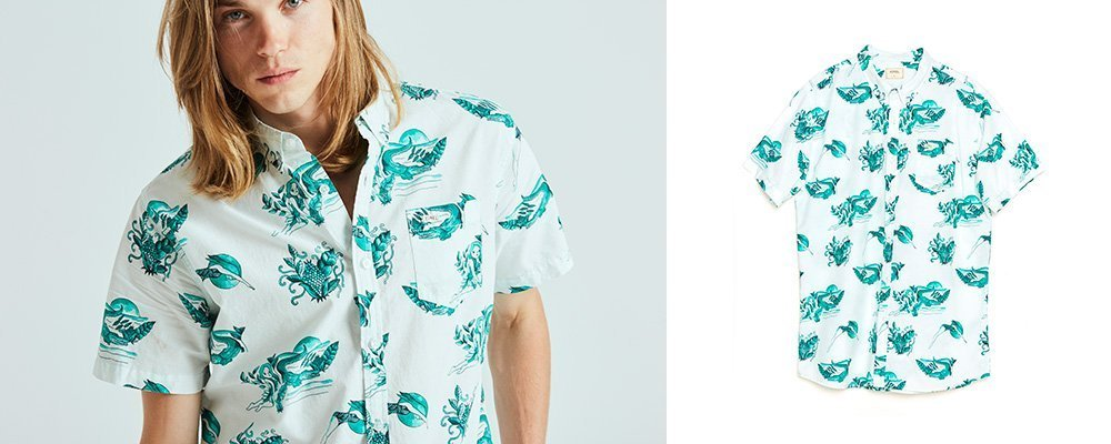 Camisa-Swamp-cocodrilos