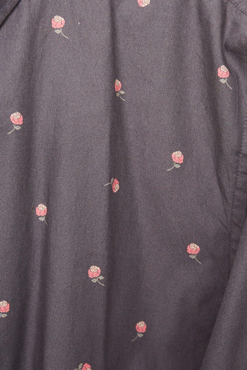 Thorn-Shirt-Tiwel-Faded-Black-07