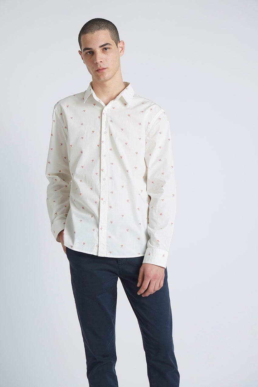 Thorn-Shirt-Tiwel-Snow-White-02