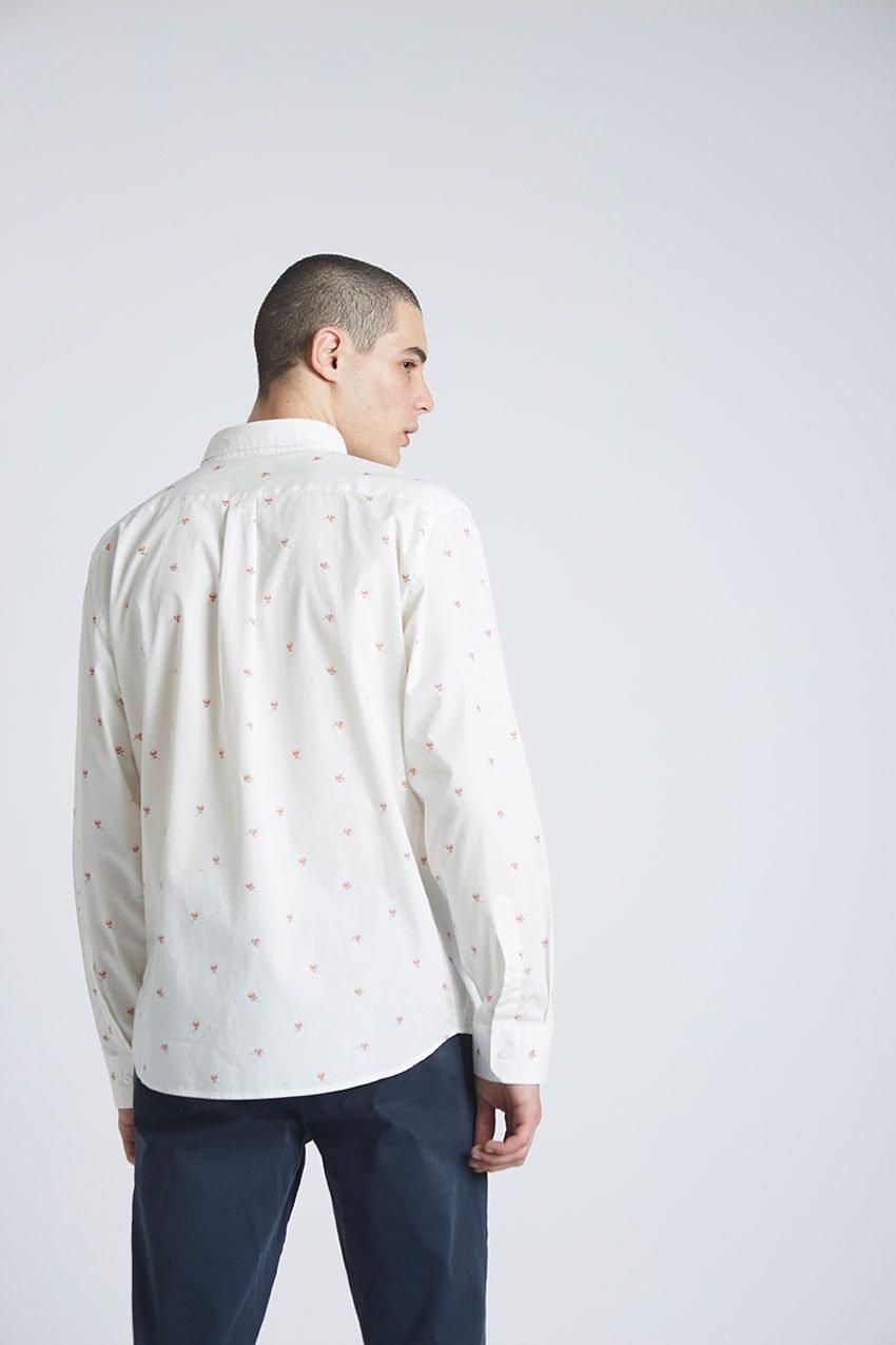 Camisa-Thorn-Tiwel-Snow-White-04