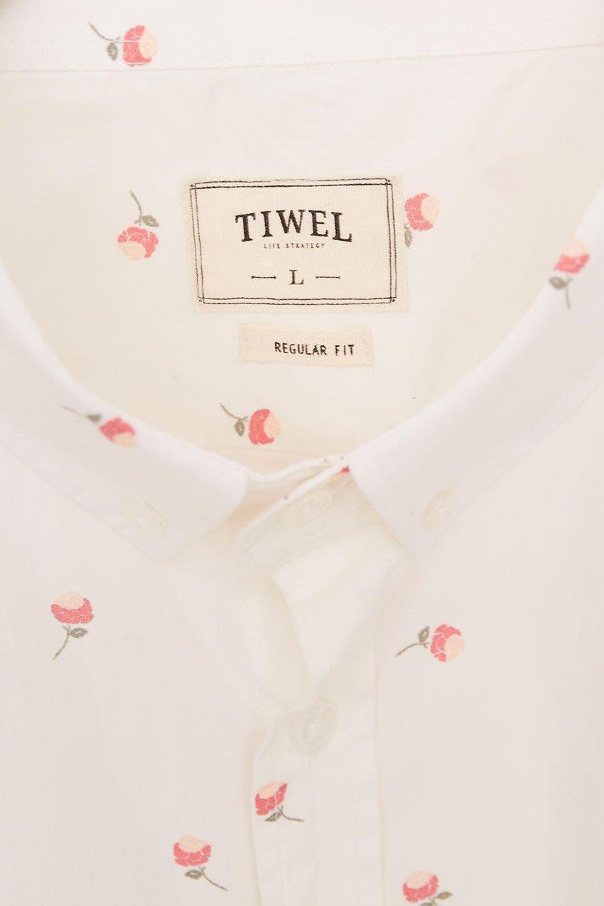 Thorn-Shirt-Tiwel-Snow-White-06