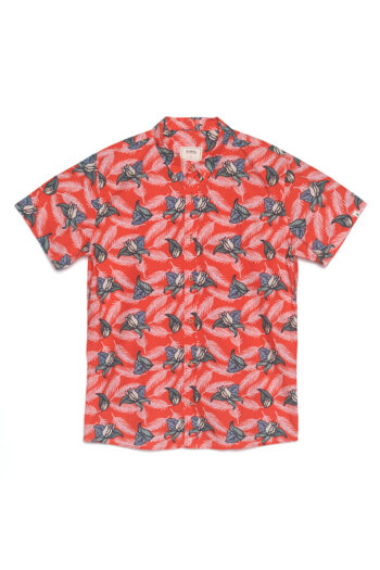 Camisa-Tokelau-01