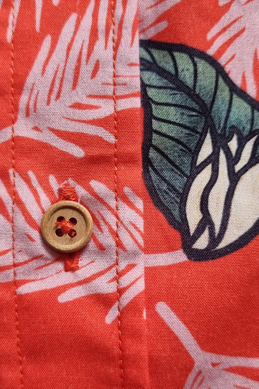 Tokelau-Shirt-09