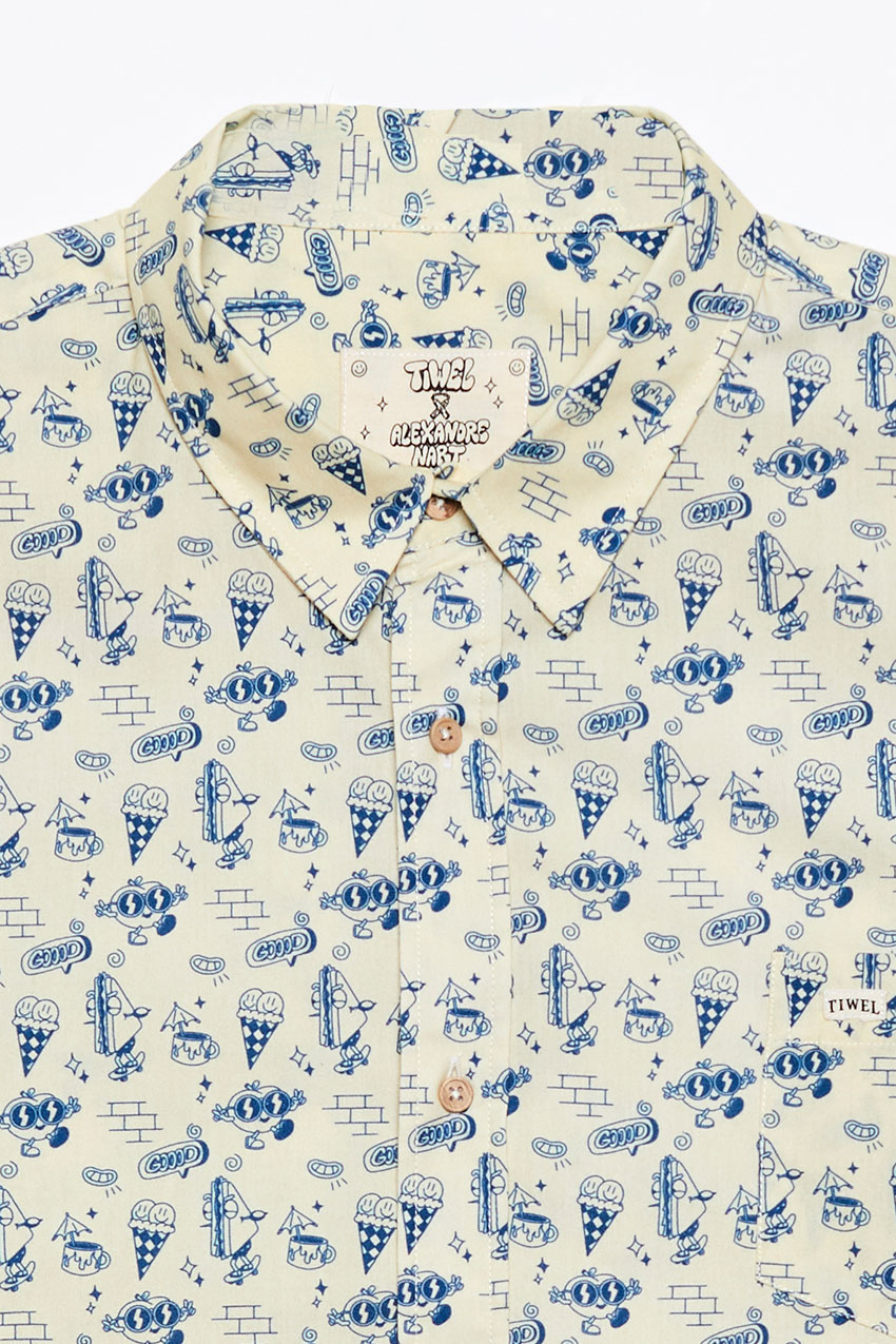Camisa-Tommy-by-Alexandre-Nart-04