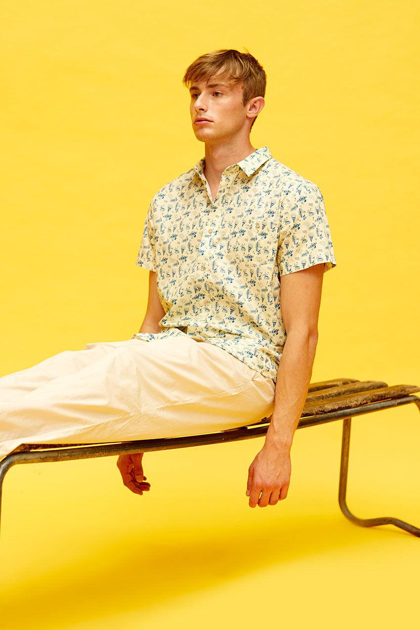 Camisa-Tommy-by-Alexandre-Nart-07