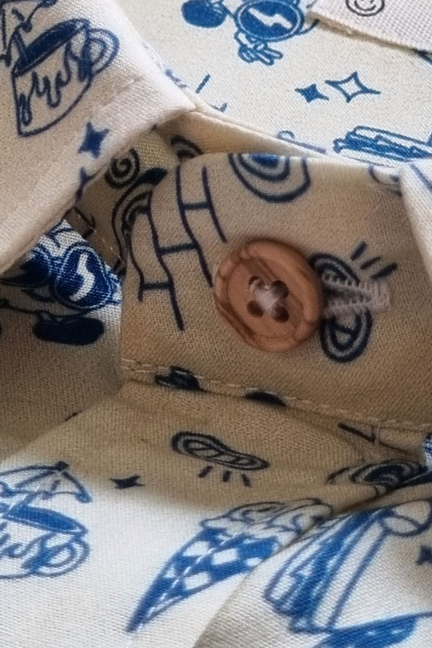 Camisa-Tommy-by-Alexandre-Nart-19