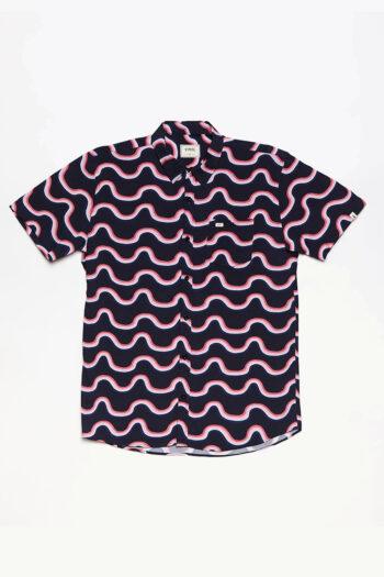 Camisa-Waver-01