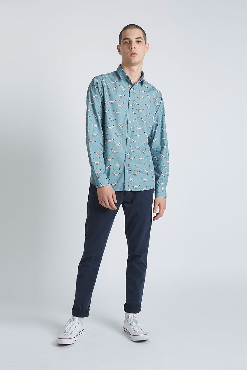 Camisa-White-Teeth-Tiwel-Blue-Yonder-01