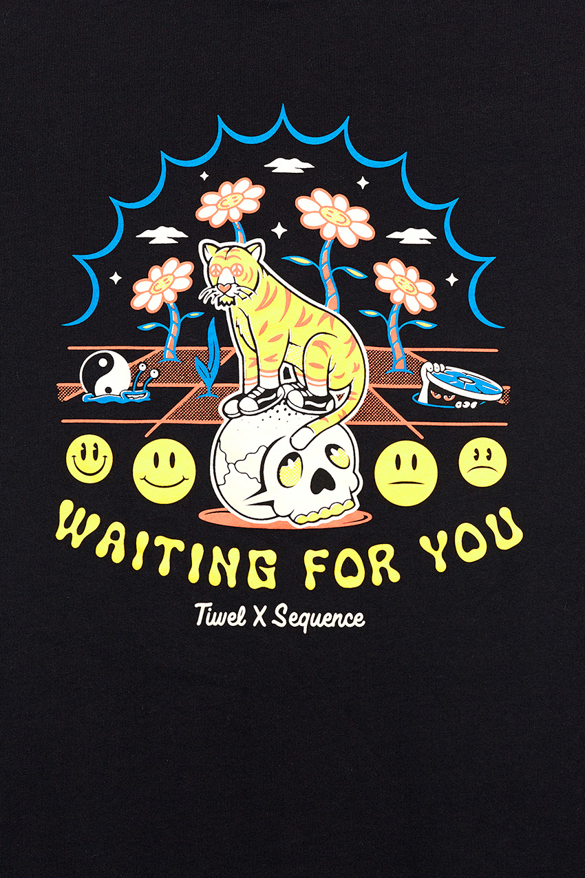 4 You Tshirt Sequence 03