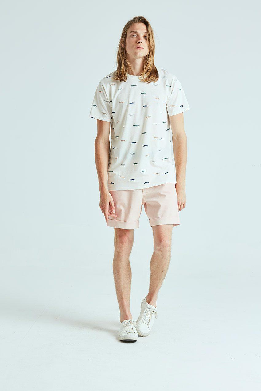 Allies Tshirt Tiwel off white 01