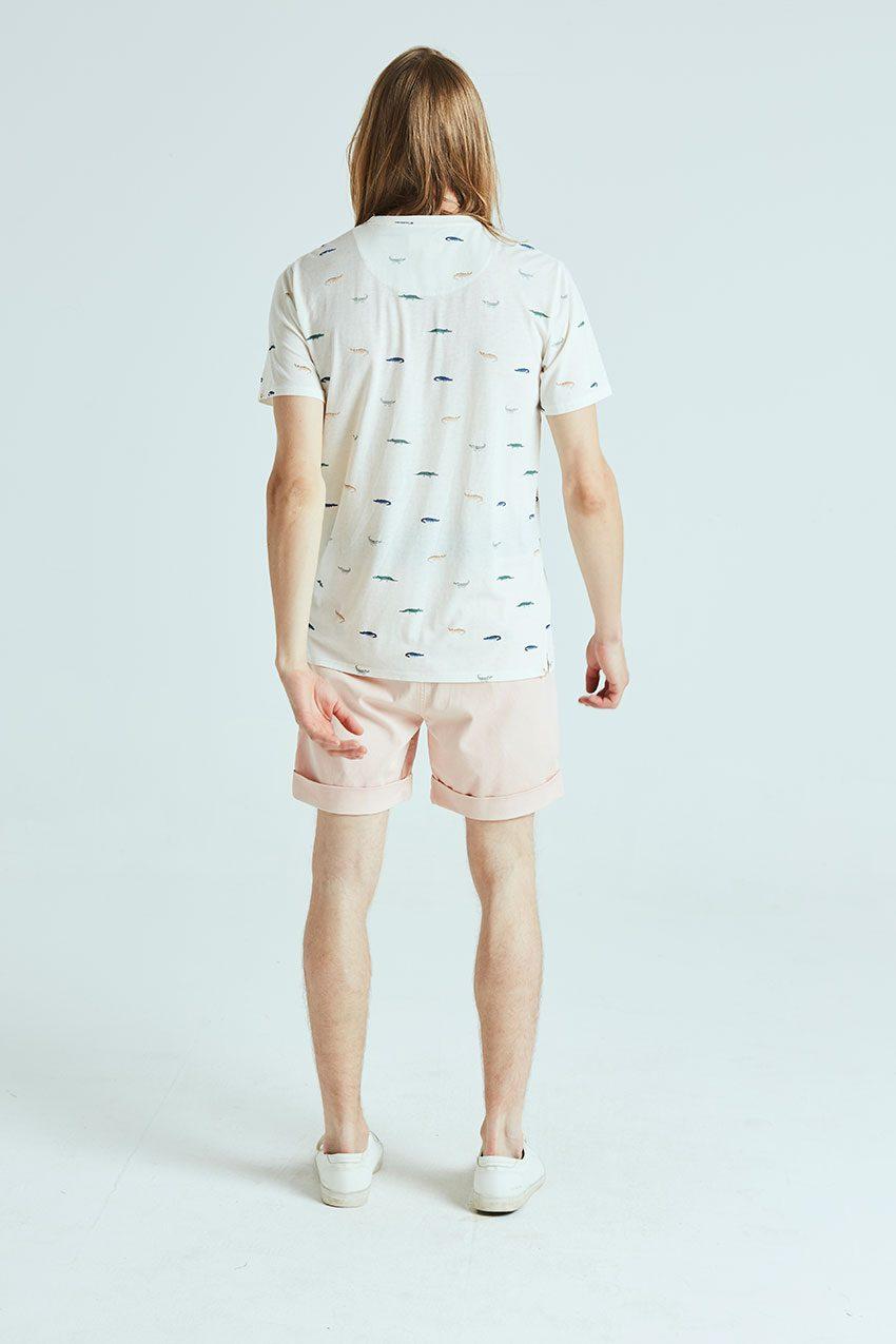 Allies Tshirt Tiwel off white 02