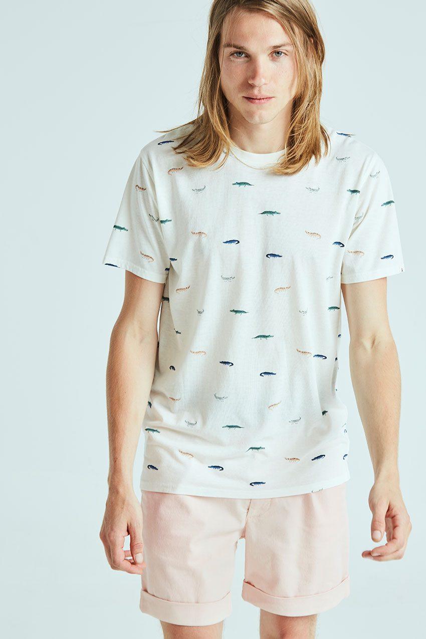 Allies Tshirt Tiwel off white 03