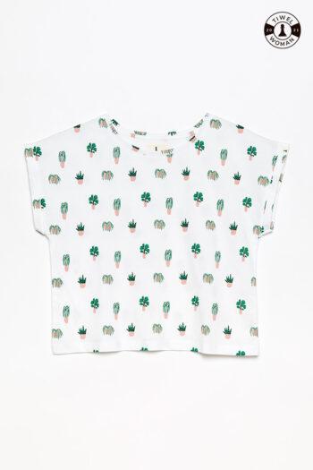 Camiseta-Alma-01
